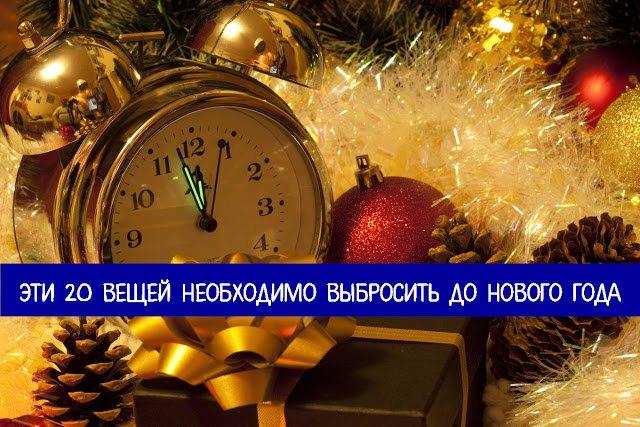 https://pp.userapi.com/c639119/v639119421/59e0c/XChJtig-RHg.jpg