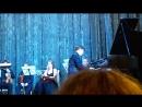 Анданте-Маэстозо из балета Щелкунчик. Антон Самолов