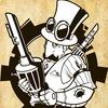 Паровой журналъ  Стимпанк Steampunk 