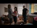 Государственный секретарь Madam Secretary 4 сезон 1 серия ColdFilm