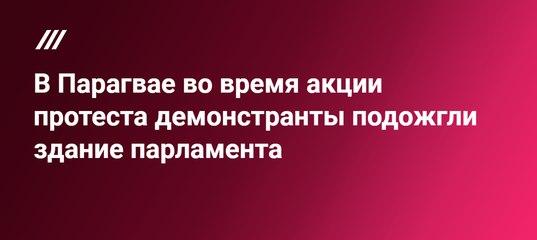 Гранаты, взрывчатка и патроны обнаружены в харьковской лесополосе - Цензор.НЕТ 5014