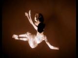 Massive Attack (feat. Elizabeth Fraser) - Silent Spring