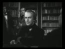 Белинский против славянофилов и либералов-западников (Белинский, 1951)