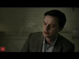 Фильм на вечер от Кино Огонь: Лекарство от здоровья