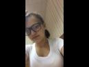 Кристина Бессмертная — Live