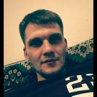 Vitaly Koshelev
