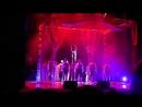 Немного рок оперы Юнона и Авось. Гастроли в Петрозаводске.