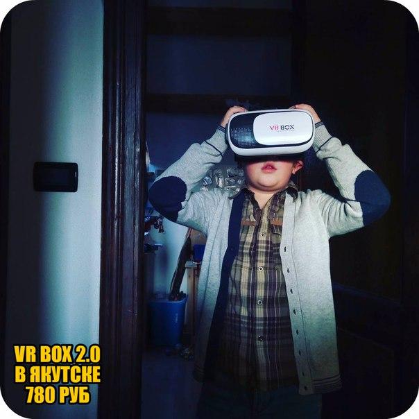 Вилкан играть на планшет Карпинск поставить приложение интернет казино golden games ru игры на деньги nsorted