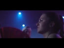 Stromae - Alors On Danse (Sghenny - Frenchcore Remix)