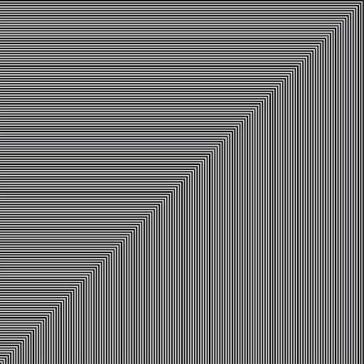 Dopplereffekt альбом Cellular Automata