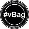 Сумки #vBag - официальная группа