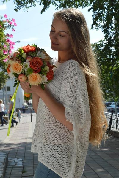 Татьяна Сергеенко