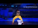 Raghav Juyal dance performance part 1