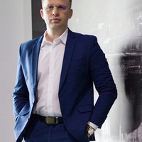 Василий Щиенко |