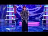 Елена Степаненко - Самый лучший сборник!