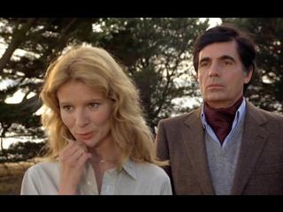 Мой американский дядюшка / mon oncle d'amérique, ален рене, драма, мелодрама, комедия, арт-хаус, франция, 1980