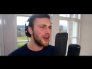 Imagine Dragons - Believer - Hybrid Life Studio Cover (Lyrics).mp4