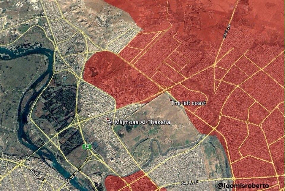 [BIZTPOL] Szíria és Irak - 3. - Page 4 BgznrPqA76I