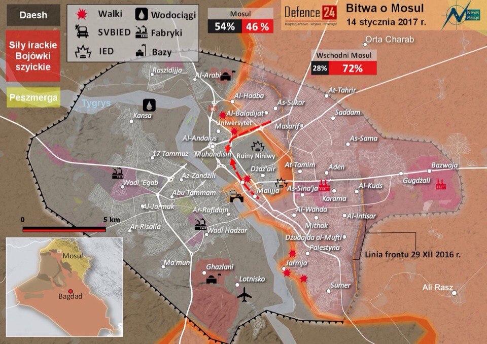 [BIZTPOL] Szíria és Irak - 3. - Page 4 NIsTH8tQbo4