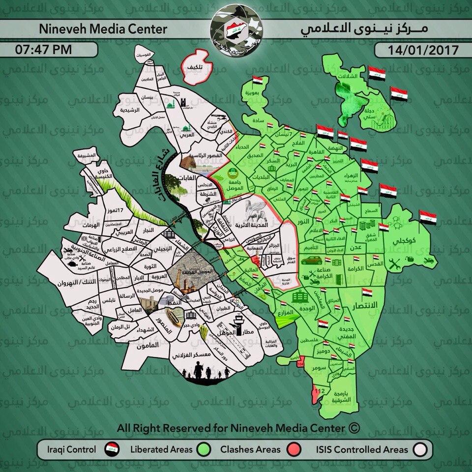[BIZTPOL] Szíria és Irak - 3. - Page 4 Xur6wBwGvQ0