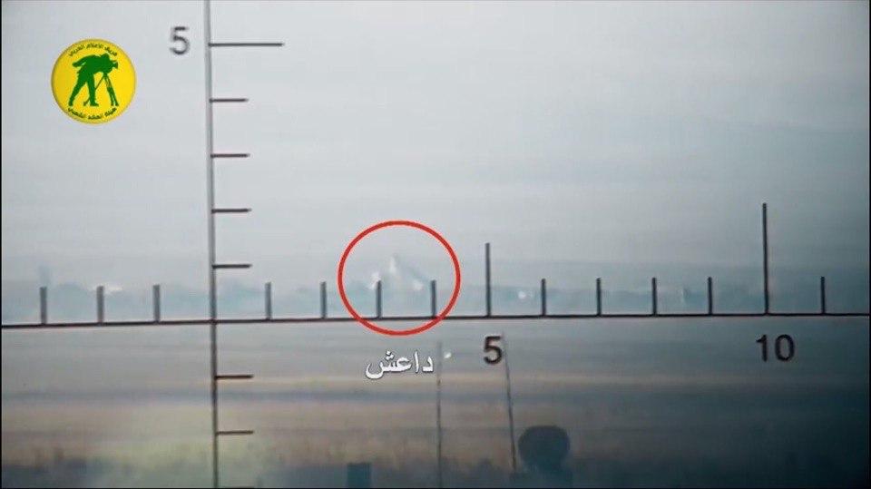 [BIZTPOL] Szíria és Irak - 3. - Page 4 X6cyEElBA50