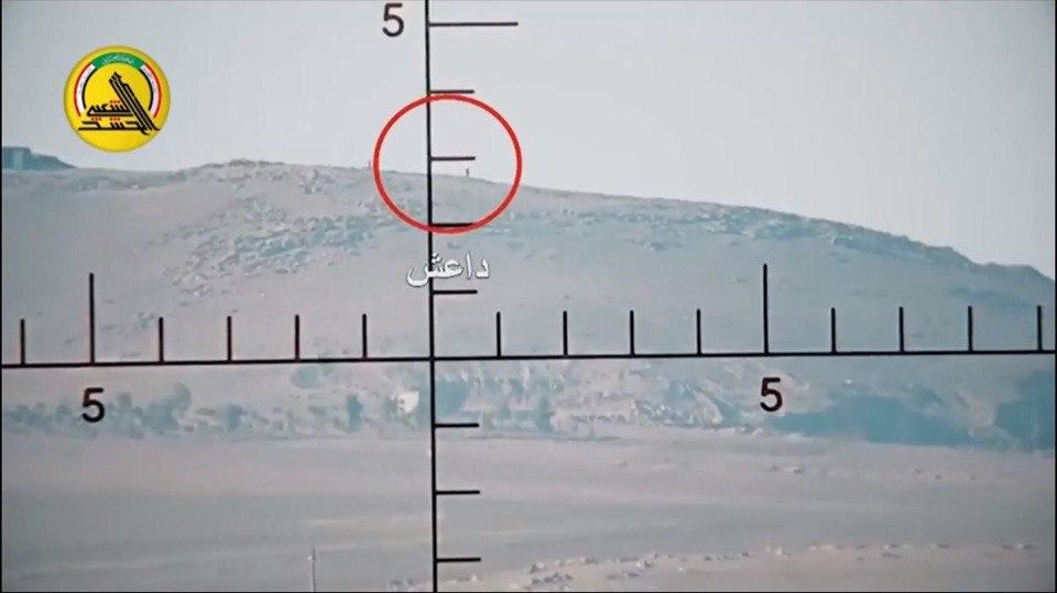 [BIZTPOL] Szíria és Irak - 3. - Page 4 6p2C066XbkM