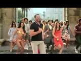 Музыка из рекламы Lipton Ice Tea - Join the Dance (Hugh Jackman) (2011)