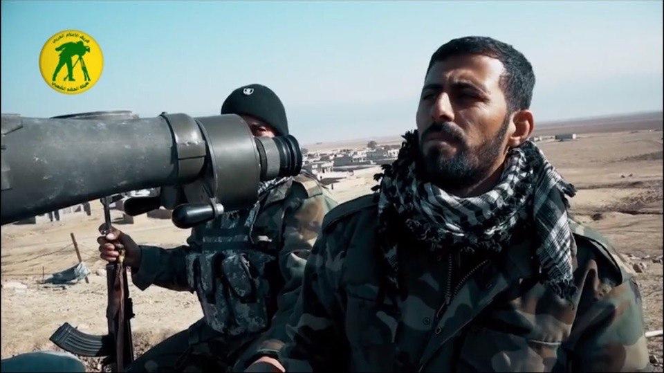 [BIZTPOL] Szíria és Irak - 3. - Page 4 31VU0dggZC8