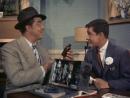 Adventures of Superman - 03x07 - Olsens Millions (1955)
