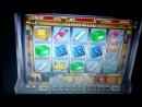 Как выиграть в игровом автомате Гараж Как обыграть игровые автоматы казино Вулкан Выигрыши в казино