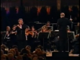 Ulster Orchestra with Sir James Galway