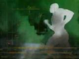 Snap! - Rhythm is a Dancer (Евродэнс 90-х)