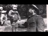 Дмитрий Быковский и группа Пятилетка - Батя