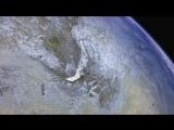 Earth amazing sights