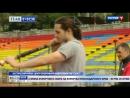Легкоатлеты сборной России тренируются в Сочи и ждут решения IAAF