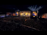 Григорий Лепс и EMIN - Дороги, Фестиваль Жара 2017 в Баку, Часть 2 _18.08.20