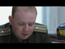 Второе восстание Спартака 3 Серия