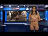 Naked News February 2 2017 1080p