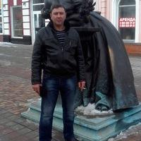 Evgeny Kalinkin