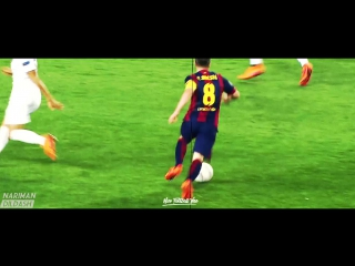 Barcelona vs PSG. | Dildash | vk.com/nice_football