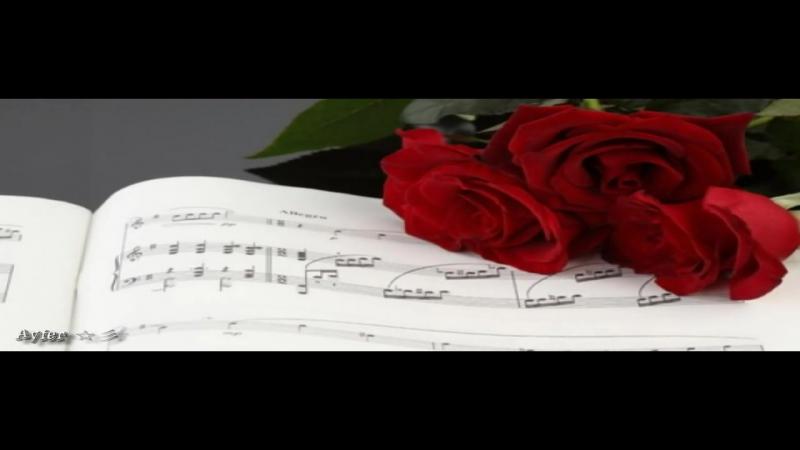 32.HÜSEYiN DELEN - Aşk ☆彡