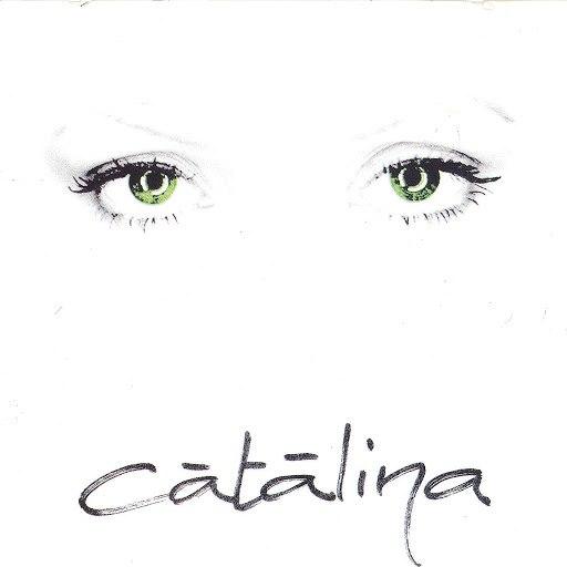 Catalina альбом Cătălina