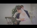 весілля 27.05.2017