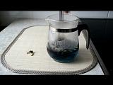 """Пурпурный чай """"Чанг-Шу"""" - отзывы, где купить, как заваривать"""