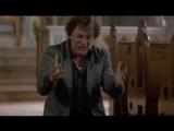 Плохой лейтенантBad Lieutenant (1992) -- когда натворил много хуйни