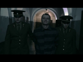 «Груз 200» |2007| Режиссер: Алексей Балабанов | триллер, драма