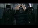 «Груз 200» 2007 Режиссер Алексей Балабанов триллер, драма