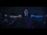 Animal Drive - Tower Of Lies (I Walk Alone) (2017)