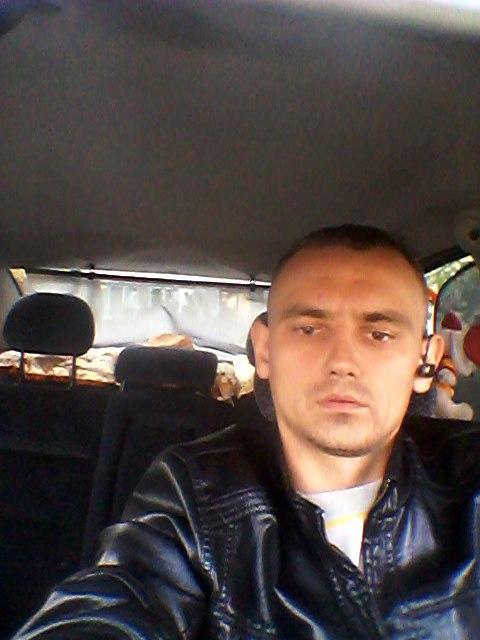 Timofey, 28, Babruysk