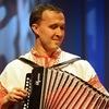 Иван Разумов - Гармонист|Гармонь|Музыкант|Певец